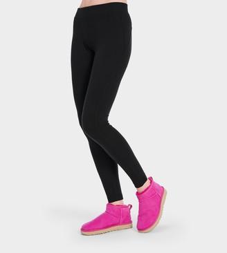 UGG Ashlee Legging