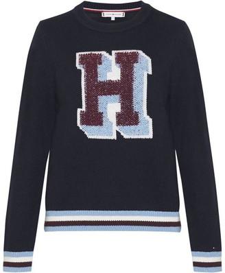 Tommy Hilfiger Raphaelle Sweater