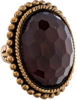 Stephen Dweck Statement Ring