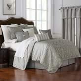 Waterford Celine Comforter Set, Queen