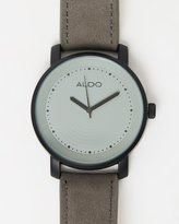 Aldo Bernartz Watch