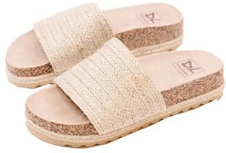 Chinese Laundry Women's Diamonds Sandal