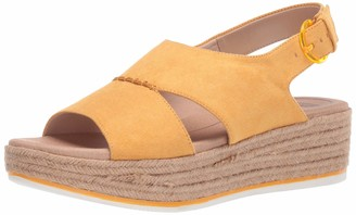 Dr. Scholl's Women's Catch 22 Slingbacks Sandal