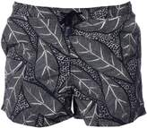 Etro Swim trunks - Item 47203776
