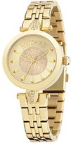 Just Cavalli R7253149501 women's quartz wristwatch