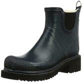 Ilse Jacobsen Women's Rub 47 Rain Boot
