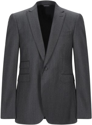 CNC Costume National Suit jackets
