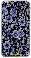 Yamamoto Industries Porcelain Epoxy Gel Skin (iPhone 4/4S)