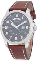 Victorinox Men's Infantry Vintage Watch