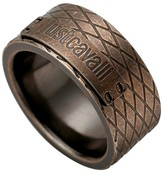 Just Cavalli Rings - Item 50200329