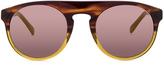 Westward Leaning WESTWARD \\ LEANING Atlas 11 Sunglasses