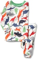 Gap Festive dino sleep set