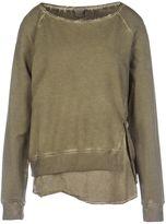 Deha Sweatshirts