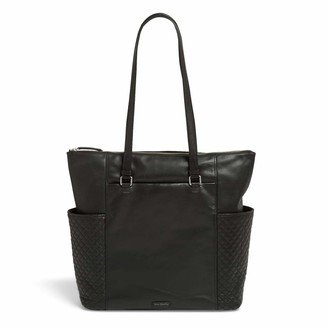 Vera Bradley Carryall Large Tote Bag