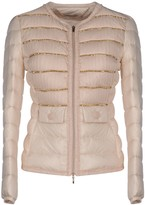 Vdp Club Down jackets - Item 41734638