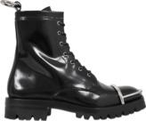 Alexander Wang Lyndon ankle boots
