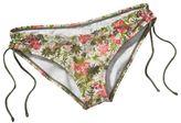 Patagonia Women's Sunamee Side Tie Bikini Bottoms