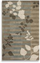 Stella Smith 8-Foot x 11-Foot Room Size Rug in Grey