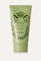 Sisley Paris Sisley - Paris - Moisturizing Perfumed Body Lotion
