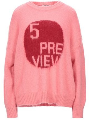 5Preview Jumper