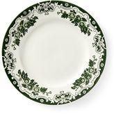 Ralph Lauren Celeste Salad Plate