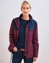 Crew Clothing Crew Club Haycastle Womens Jacket