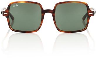 Ray-Ban Square II sunglasses