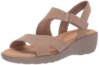 Easy Spirit Women's KASHA3 Sandal