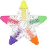 Accessorize Star Multiway Highlighter