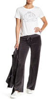 Juicy Couture Mar Vista Pant
