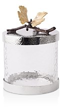 Michael Aram Butterfly Ginkgo Extra Small Canister