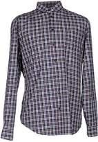 Hosio Shirts