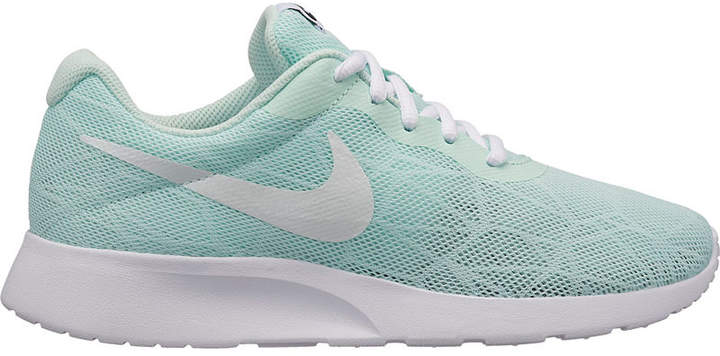 51ff876004a8 No Lace Sneakers Nike - ShopStyle