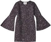 Milly Sparkle Dress