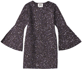 Milly Sparkle Dress