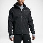 Nike HyperShield Men's Running Jacket