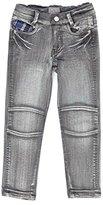 Sigikid Boy's Mini Jeans,122