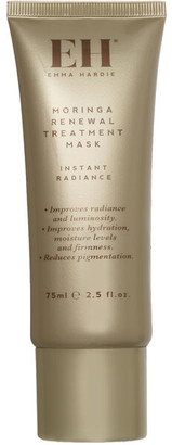 Moringa Renewal Treatment Mask