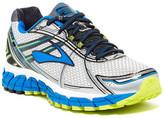 Brooks Adrenaline GTS 15 Sneaker - Wide Width Available