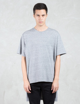 Phenomenon Longtail S/S T-Shirt