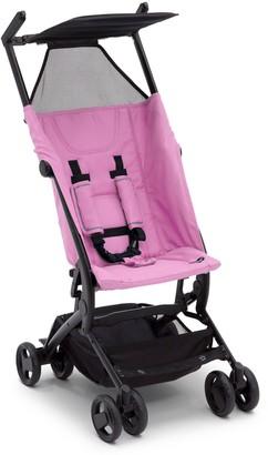 Delta Children Clutch Stroller