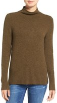 Madewell Rolled Turtleneck