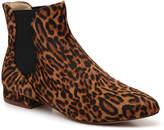 Enzo Angiolini Women's Meezzy Chelsea Boot