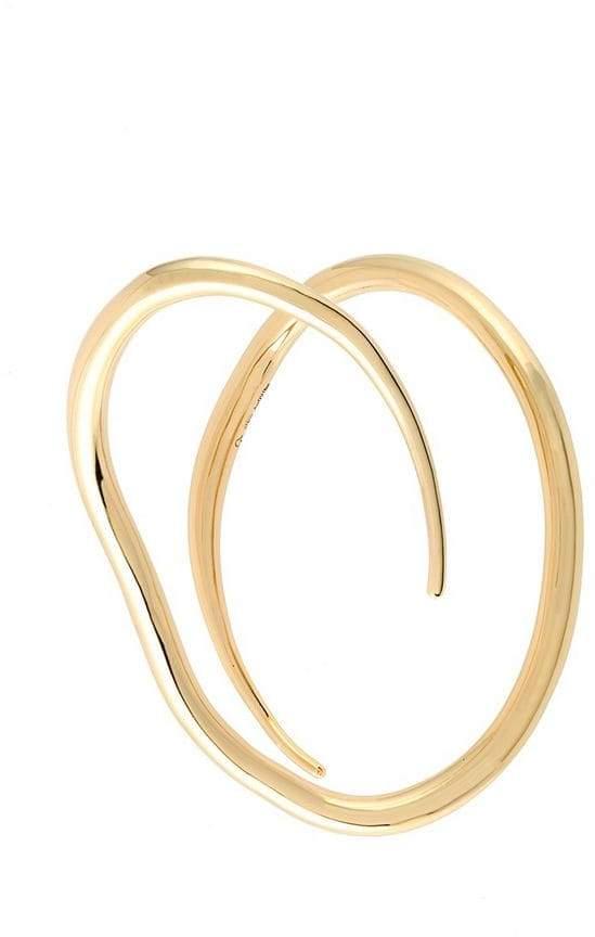 Charlotte Chesnais 'Eden' bracelet