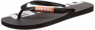 Diesel Men's SA-BRIIAN-Sandals Flip-Flop
