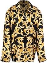 Versace Sleepwear - Item 48187109