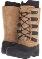 Tundra Boots Tatiana