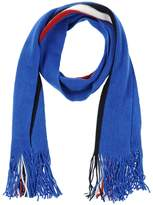 Beverly Hills Polo Club Oblong scarves - Item 46407320