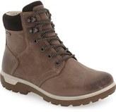 Ecco 'Gora' Gore-Tex ® Waterproof Lace-Up Boot (Women)