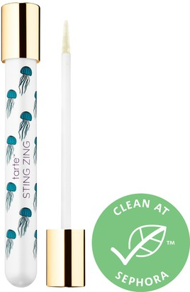 Tarte SEA Sting Zing Plumping Lip Serum
